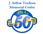 J. Arthur Trudeau Memorial Center