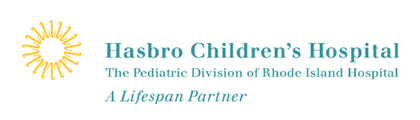 Hasbro Children
