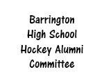 Barrington High School Hockey Alumni Committee